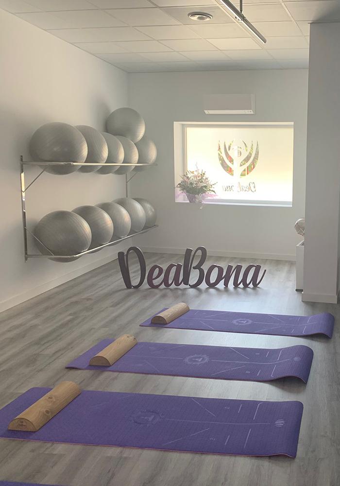 deabona_clinica